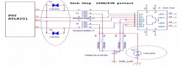 电路 电路图 电子 原理图 609_226